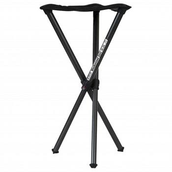 Walkstool Basic 60 cm.