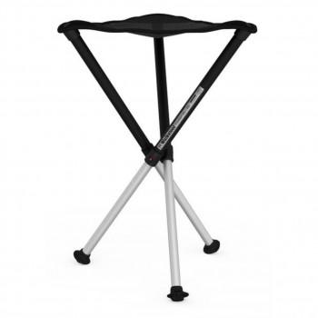 Walkstool Comfort 65 cm.