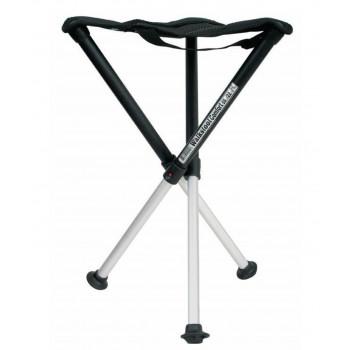 Walkstool Comfort 75 cm.