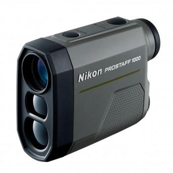 Nikon Prostaff 1000 Afstandsmåler