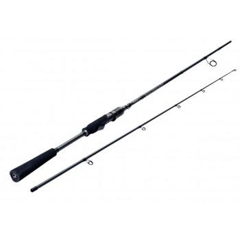 Sportex Black Arrow G-3 ULR 7' 0,5-7g.