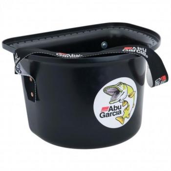 ABU Garcia Bait Bucket