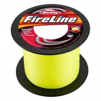 Fireline 1.800 m. Flame Green