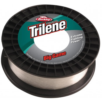 Berkley Trilene Big Game Monofil