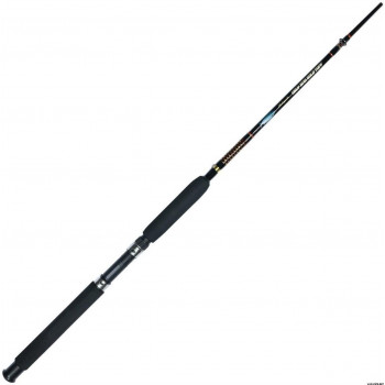 Shakespeare Ugly Stik Gold Tiger