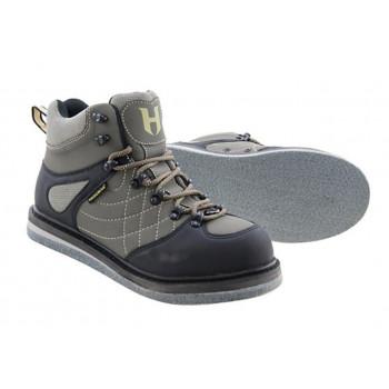 Hodgman H3 Wading Shoe Filt