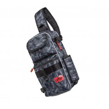 Urbn Sling Body Bag