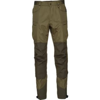 Seeland Kraft Force Bukser