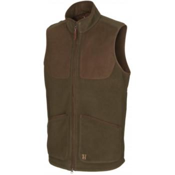Härkila Stornoway Active Shooting Vest