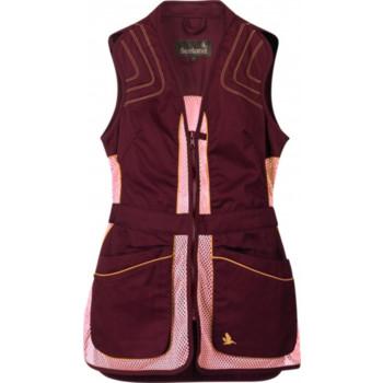 Seeland Skeet II Lady Vest