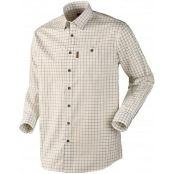 Härkila Stenstorp Skjorte Bright Olive