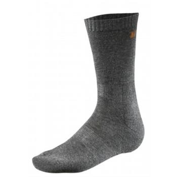 Härkila Härkila Casual 2-Pack Sock