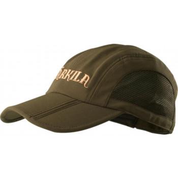 Herlet Tech foldbar cap