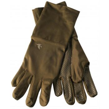 Seeland Hawker Scent Handske