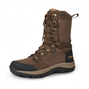 Härkila Woodsman GTX Brown