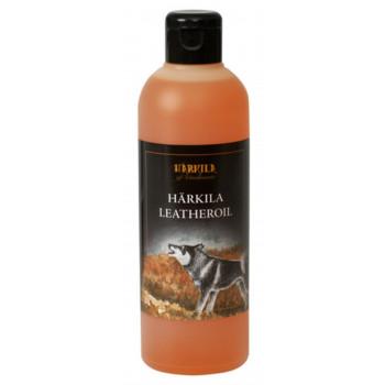 Härkila Læderolie 250 ml.