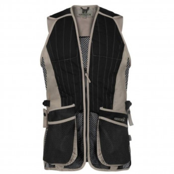 Percussion Skydevest Evo Sand