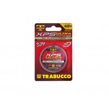 Trabucco XPS Ultra Flourcarbon
