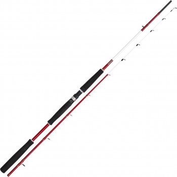 Pezon & Michel Oceaner Egjig 30-120g.