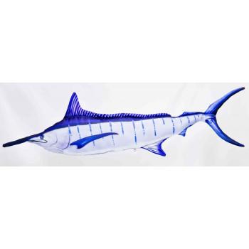 Gaby Gigant Marlin 118 cm.
