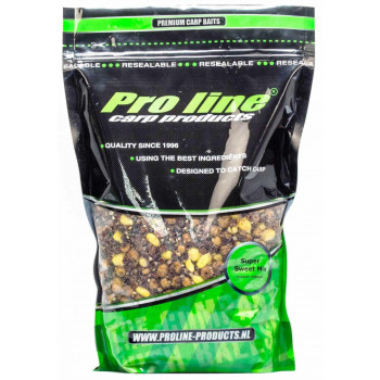 Proline Partickler 1500ml. Super Sweet Mix