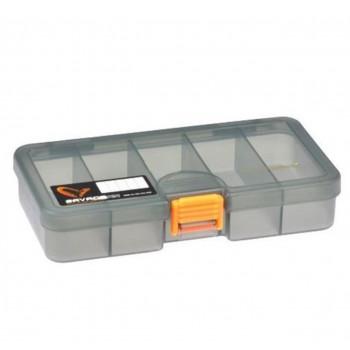 Savage Gear Lure Box No. 2  16x9 cm.