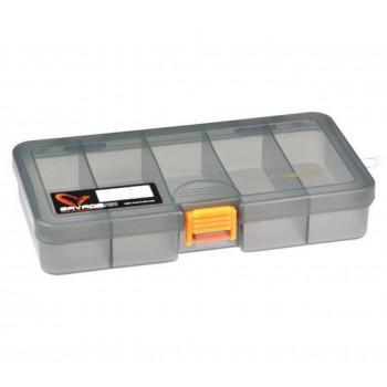 Savage Gear Lure Box No. 3  19x10 cm.