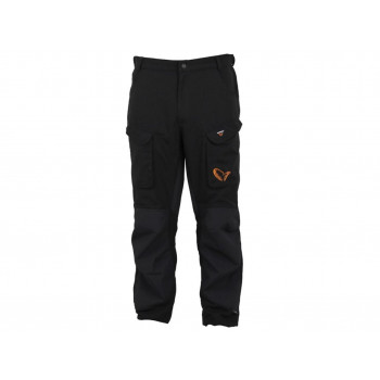 Savage Gear Xoom Trousers