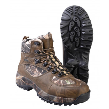 Pro Logic Max5 Grip-Trek Boot