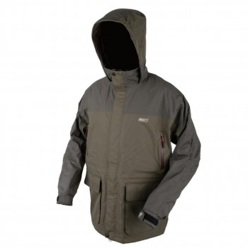 Scierra Kenai Fishing Jacket Lang