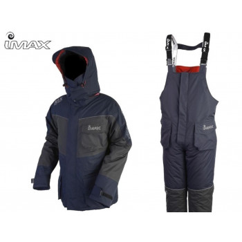 Imax ARX-20 Ice Thermo Suit 2-delt
