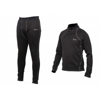 Imax ThermX Underwear Sæt
