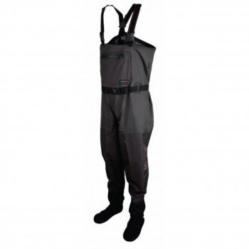 Scierra SIE X-16000 Chest Wader Åndbar