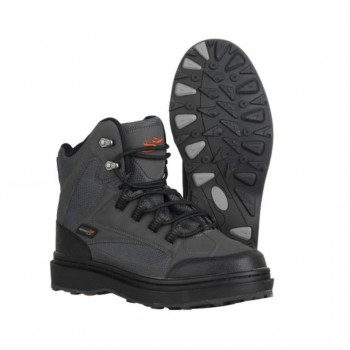 Scierra Tracer Wading Shoe m/Profil