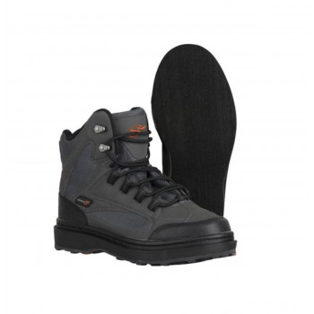 Scierra Tracer Wading Shoe m/Filt