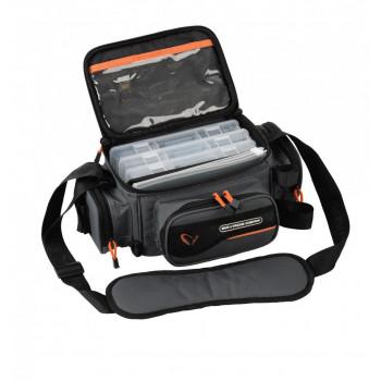 SG System Box Bag S