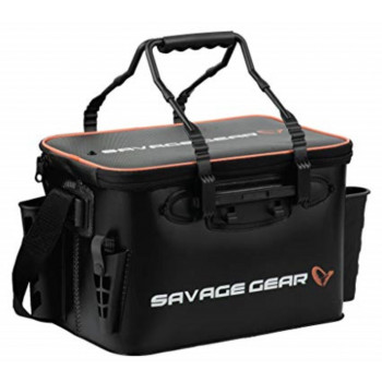Savage Gear Boat & Bank Bag M