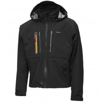SIE X-Stretch Wading Jacket