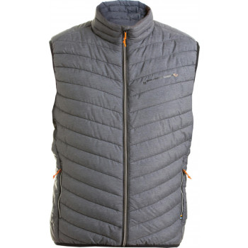 Simply Savage Thermo Vest