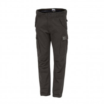 SG Simply Savage Cargo Trousers