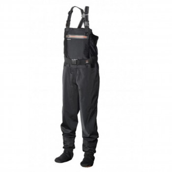 Scierra Neo-Stretch Waders Stocking Foot