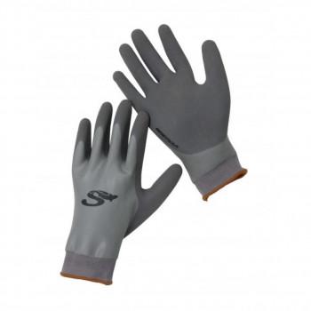 Scierra Lite Glove Handsker