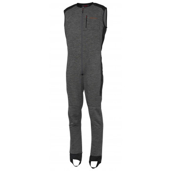 Scierra SIE Insulated Body Suit