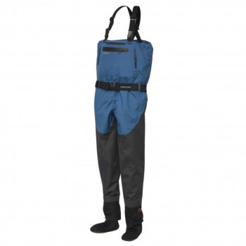 Scierra Helmsdale 20000 Chest Waders