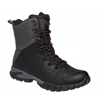 Savage Gear Performance Boot Støvle