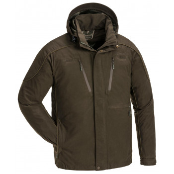 Pinewood Jacket Reswick