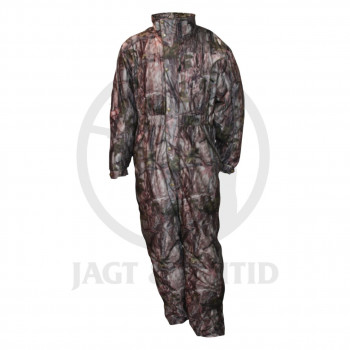 VikinX Thermodragt Jan Camouflage