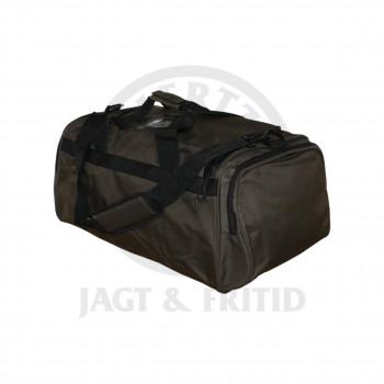 VikinX Thorkild Bag Brown