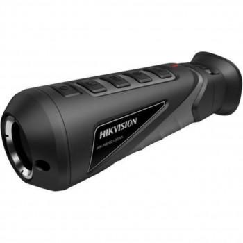 HIK Micro OWL II 25 mm Termisk spotter Ny model