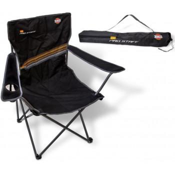 Zebco Prostaff Chair BS 42x58x55